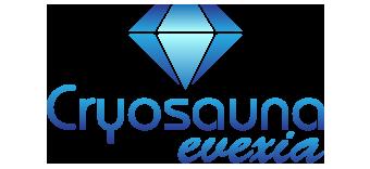 Cryosauna-evexia